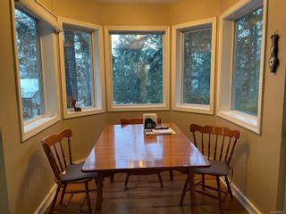 Photo 13: 1683 Wilmot Ave in : ML Shawnigan House for sale (Malahat & Area)  : MLS®# 864073