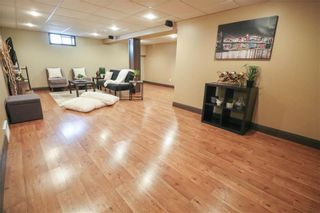 Photo 21: 38 Cameo Crescent in Winnipeg: Residential for sale (3F)  : MLS®# 202109019