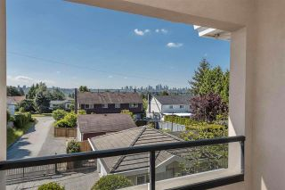 Photo 19: 6520 WINCH Street in Burnaby: Parkcrest House for sale (Burnaby North)  : MLS®# R2584598