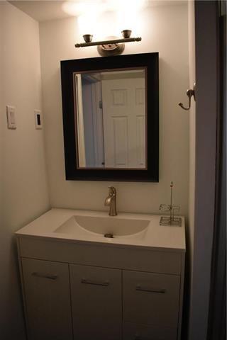 Photo 15: 518 Oakview Avenue in Winnipeg: Residential for sale (3D)  : MLS®# 1904925