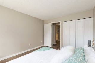 """Photo 16: 205 707 EIGHTH Street in New Westminster: Uptown NW Condo for sale in """"The Diplomat"""" : MLS®# R2273026"""