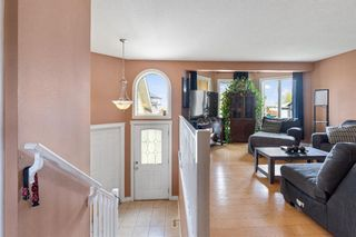 Photo 29: 109 Sierra Place: Olds Detached for sale : MLS®# A1113828