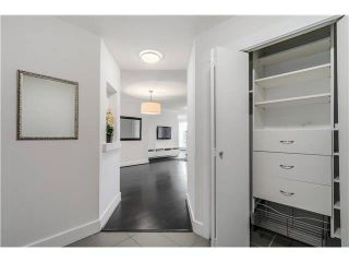 Photo 3:  in Vancouver: UBC Condo for rent : MLS®# AR011