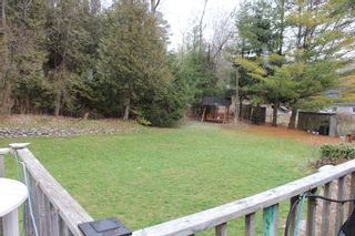 Photo 29: 3599 Kennedy Road in Camborne: House for sale : MLS®# 40051469
