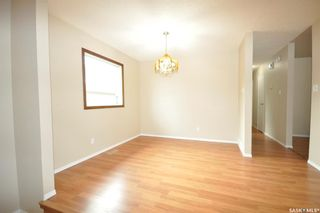 Photo 17: 3802 Taylor Street East in Saskatoon: Lakeview SA Residential for sale : MLS®# SK869811