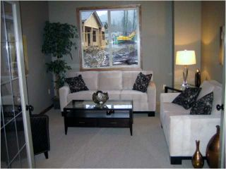 "Photo 8: 94 24185 106B Avenue in Maple Ridge: Albion Townhouse for sale in ""TRAILS EDGE"" : MLS®# V923155"
