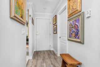 "Photo 11: 412 2439 WILSON Avenue in Port Coquitlam: Central Pt Coquitlam Condo for sale in ""AVEBURY POINT"" : MLS®# R2600398"