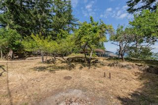 Photo 39: 567 Bayview Dr in : GI Mayne Island House for sale (Gulf Islands)  : MLS®# 851918