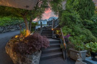 Photo 33: 177 S Alder St in : CR Campbell River Central House for sale (Campbell River)  : MLS®# 877667