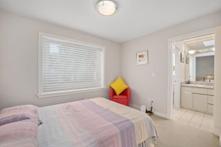 Photo 20: 1556 W 62ND Avenue in Vancouver: South Granville House for sale (Vancouver West)  : MLS®# R2606641