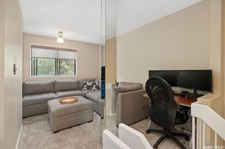 Photo 17: 44 455 Pinehouse Drive in Saskatoon: River Heights SA Residential for sale : MLS®# SK863409