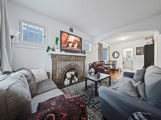 Photo 2: 2115 14 Street SW in Calgary: Bankview Detached for sale : MLS®# A1113173