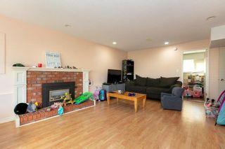 Photo 13: 11438 84 Avenue in Delta: Scottsdale House for sale (N. Delta)  : MLS®# R2573478