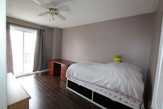 Photo 2: 9 Fenwick Avenue: Bowmanville Freehold for sale (Clarington)  : MLS®# E3182898