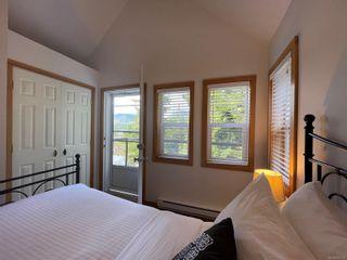 Photo 29: 285 Boardwalk Blvd in : PA Ucluelet House for sale (Port Alberni)  : MLS®# 878370