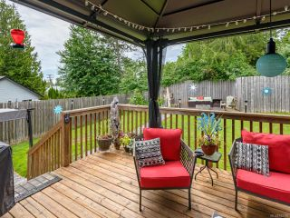 Photo 25: 2731 Rydal Ave in CUMBERLAND: CV Cumberland House for sale (Comox Valley)  : MLS®# 842765