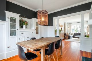 Photo 10: 21 E 17th Ave in Vancouver: Main House for sale (Vancouver East)  : MLS®# R2561564