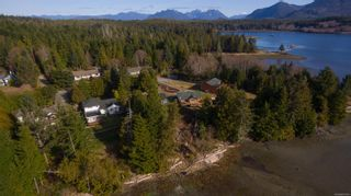 Photo 3: 212 Albion Cres in Ucluelet: PA Ucluelet House for sale (Port Alberni)  : MLS®# 872563