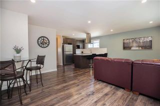 Photo 3: 143 Edward Avenue East in Winnipeg: East Transcona Residential for sale (3M)  : MLS®# 1925134