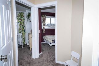 Photo 24: 211 Ranch Ridge Meadow: Strathmore Row/Townhouse for sale : MLS®# A1108236