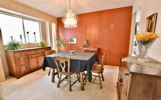 Photo 21: 14324 92 Avenue in Surrey: Bear Creek Green Timbers House for sale : MLS®# R2386693