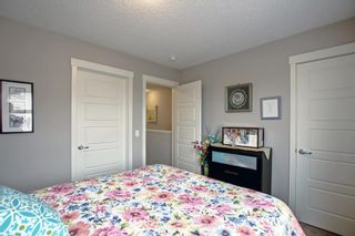 Photo 18: 1002 2461 Baysprings Link SW: Airdrie Row/Townhouse for sale : MLS®# A1151958