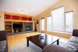 Photo 10: 35 Nordstrom Drive in Winnipeg: Bonavista Residential for sale (2J)  : MLS®# 1908108