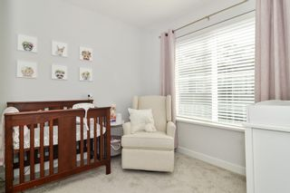 """Photo 20: 44 8371 202B Street in Langley: Willoughby Heights Townhouse for sale in """"Kensington Lofts"""" : MLS®# R2606298"""