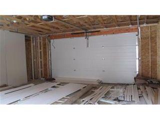 Photo 11: 1512 C Avenue North in Saskatoon: Mayfair Single Family Dwelling for sale (Saskatoon Area 04)  : MLS®# 395748