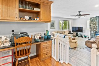 Photo 15: 3114 ROSS Road in Abbotsford: Aberdeen House for sale : MLS®# R2611801