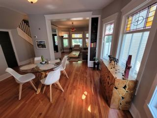 Photo 15: 1715 13 Avenue SW in Calgary: Sunalta Detached for sale : MLS®# A1129497