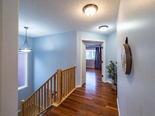 Photo 14: 878 Auburn Bay Boulevard SE in Calgary: Auburn Bay Detached for sale : MLS®# A1077618