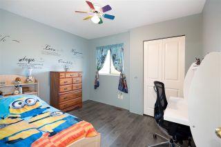 Photo 23: 1855 JACANA Avenue in Port Coquitlam: Citadel PQ House for sale : MLS®# R2529654