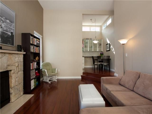 """Photo 2: Photos: # PH5 1435 NELSON ST in Vancouver: West End VW Condo for sale in """"WESTPORT"""" (Vancouver West)  : MLS®# V943103"""
