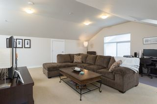 Photo 27: 5 19490 FRASER Way in KINGFISHER: Home for sale : MLS®# V1053406