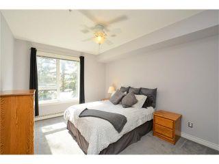Photo 35: 209 3101 34 Avenue NW in Calgary: Varsity Condo for sale : MLS®# C4113505