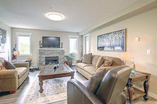 Photo 8: 2109 2600 66 Street NE in Calgary: Pineridge Apartment for sale : MLS®# A1142576