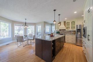 Photo 12: 47 Edgeview Heights NW in Calgary: Edgemont Detached for sale : MLS®# A1099401