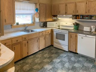 Photo 32: 59 Churchill Street in Bridgewater: 405-Lunenburg County Residential for sale (South Shore)  : MLS®# 202107354