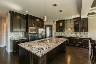 Photo 11: 808 114 Street in Edmonton: Zone 16 House for sale : MLS®# E4256070