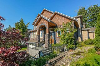Photo 1: 2966 161A Street in Surrey: Grandview Surrey House for sale (South Surrey White Rock)  : MLS®# R2599780