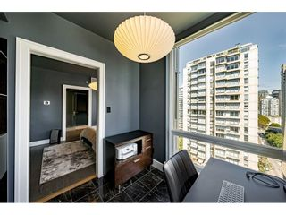 """Photo 26: 1903 1055 RICHARDS Street in Vancouver: Downtown VW Condo for sale in """"The Donovan"""" (Vancouver West)  : MLS®# R2618987"""