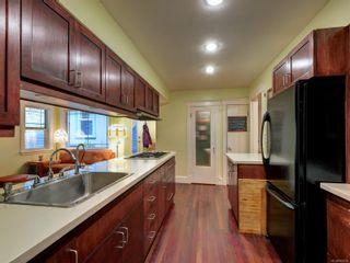 Photo 8: 1330 ROCKLAND Ave in : Vi Rockland House for sale (Victoria)  : MLS®# 862735