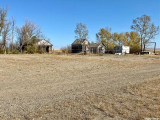 Photo 5: South Wiseton Acreage in Elrose: Residential for sale : MLS®# SK873952