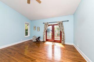Photo 23: 355 ROBINSON Road: Bowen Island House for sale : MLS®# R2593499