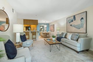 Photo 22: MISSION VALLEY Condo for sale : 2 bedrooms : 5765 Friars Rd #177 in San Diego