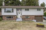 Property Photo: 21107 117th AVE in Maple Ridge