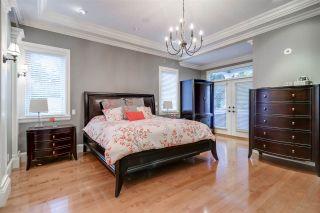 "Photo 11: 12905 14A Avenue in Surrey: Crescent Bch Ocean Pk. House for sale in ""Ocean Park"" (South Surrey White Rock)  : MLS®# R2348669"