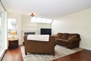 "Photo 4: 311 33688 KING Road in Abbotsford: Poplar Condo for sale in ""College Park"" : MLS®# R2609750"