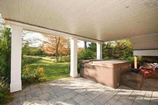 Photo 30: 1326 White Hills Run in Hammonds Plains: 21-Kingswood, Haliburton Hills, Hammonds Pl. Residential for sale (Halifax-Dartmouth)  : MLS®# 202125773